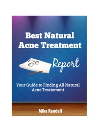 online magazine - Best Acne Treatment