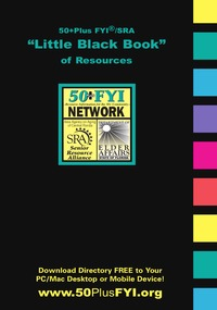 online magazine - Little Black Book of Resources
