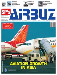 online magazine - SP's AirBuz February-March 2017