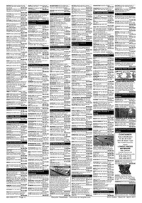 Recycler classifieds inland empire orange county issue 2232 recycler classifieds inland empire orange county issue 2232 digital edition fandeluxe Choice Image