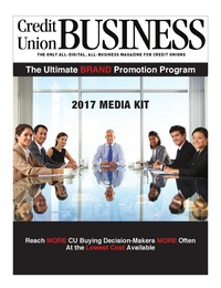 online magazine - 2017 Media KIt