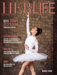 online magazine - HERLIFE KANSAS CITY - JUNE 2017