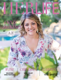 online magazine - HERLIFE CENTRAL VALLEY - JULY 2017