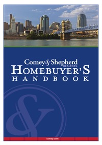 online magazine - Home Buyers Guidebook