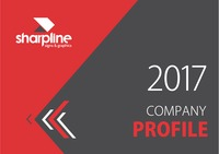 online magazine - Sharpline Signs & Graphics Company Profile