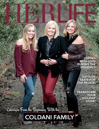 online magazine - HERLIFE CENTRAL VALLEY - November 2017