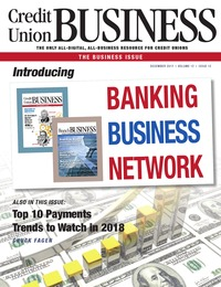 online magazine - December_2017_eCUB _Issue