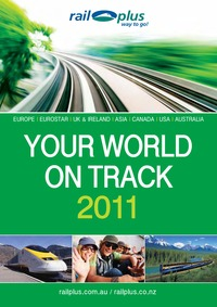 online magazine - Your World On Track 11_AU links v2 has visible rectangles on URLs
