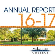 online magazine - Annual Report 2016-17