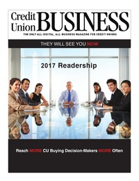 online magazine - CU Business Circulation List _Final