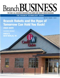 online magazine - https://creditunionbusiness.com/membership-account/membership-che