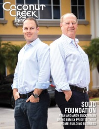 online magazine - 0618 Coconut Creek