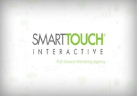 online magazine - About SmartTouch® Interactive