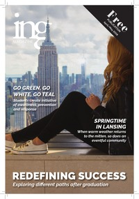 online magazine - ING_April May_18