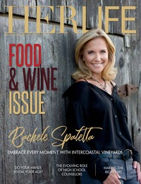 online magazine - HERLIFE Central Valley - September 2018
