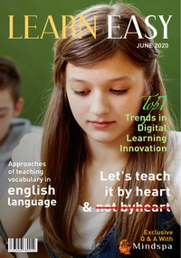 online magazine - Learn Easy 2020